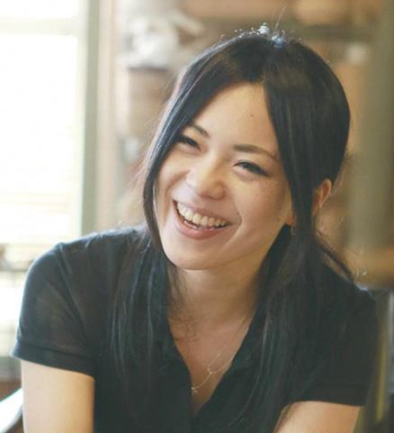 田中 瑛子