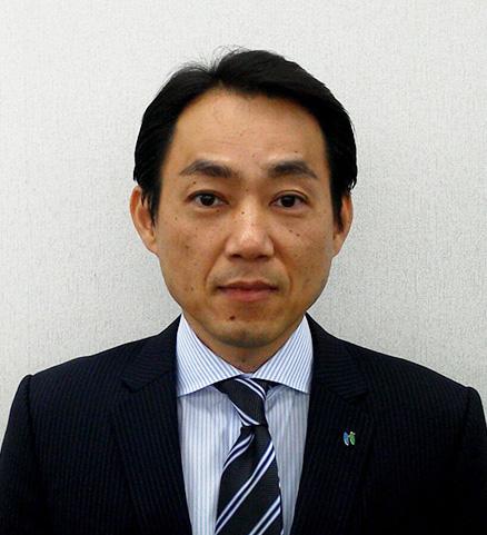 山田 博勝