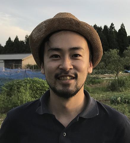 平田 明珠