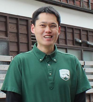 山田 浩太郎